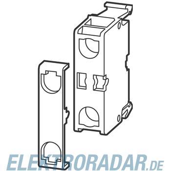 Eaton Staubschutzkappe M22-XKDP
