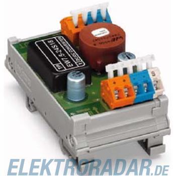 WAGO Kontakttechnik Wandler 288-895