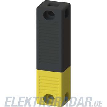 Siemens Sicherheitsschalter 3SE6310-0BC01