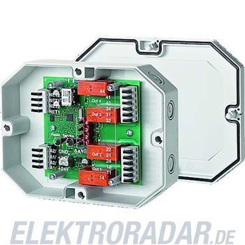BTR Netcom Ausgangsmodul LF-DO4-IP FT5000