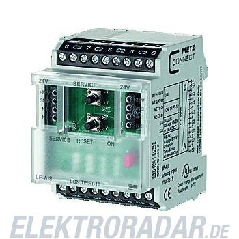 BTR Netcom Eingangsmodul LF-AI8 FT5000