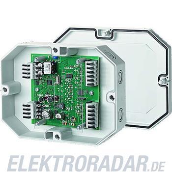 BTR Netcom Ausgangsmodul LF-AO4-IP FT5000