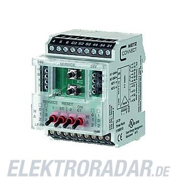 BTR Netcom Ein-/Ausgangsmodul LF-TP FT5000