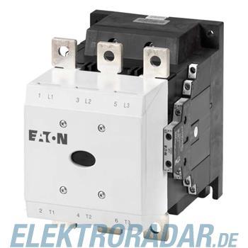 Eaton Leistungsschütz DILM400-S/22 #274196