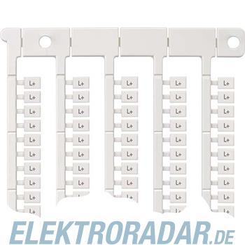 Siemens Bezeichnungsschilder 8WA8848-1AE(VE100)