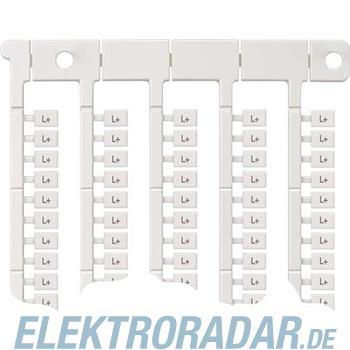 Siemens Bezeichnungsschilder 8WA8848-1AH(VE100)
