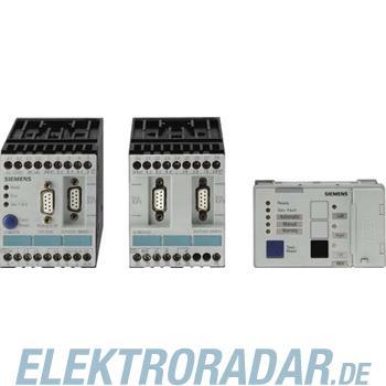 Siemens GRUNDGERAET SIMOCODE DP 3UF5011-3AN001