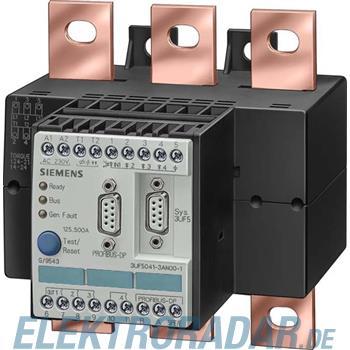 Siemens GRUNDGERAET SIMOCODE DP 3UF5031-3AN001