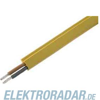 Siemens AS-Interface Leitg.,Profil 3RX9013-0AA00