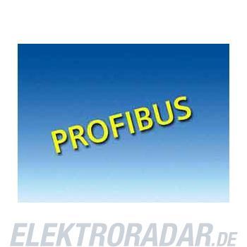 Siemens VERBINDUNGSLEITUNG M. STEC 3UF5900-1AA00