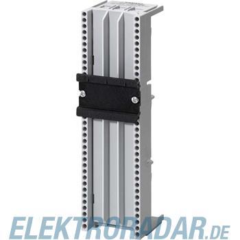 Siemens SAMMELSCHIE.-ADAPTERSYSTEM 8US1260-5AM00