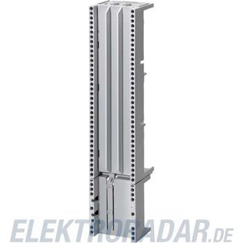 Siemens SAMMELSCHIE.-ADAPTERSYSTEM 8US1260-5AP00