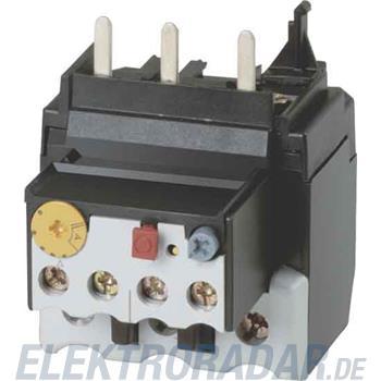 Eaton Motorschutzrelais ZB65-75