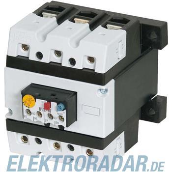 Eaton Motorschutzrelais ZB150-35/KK