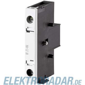 Eaton Hilfsschalterbaustein DILA-XHI01-S