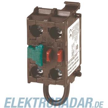 Eaton Kontaktelement M22-KC01SMC10