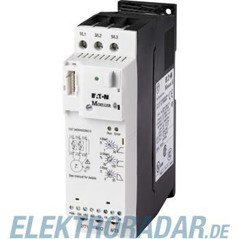 Eaton Softstarter DS7-342SX024N0-N