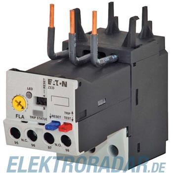 Eaton Motorschutzrelais ZEB12-5