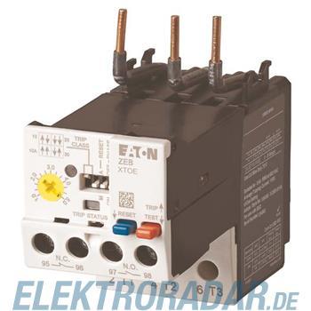 Eaton Motorschutzrelais ZEB32-20