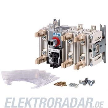 Eaton Lasttrennschalter QSA160N1-00/3
