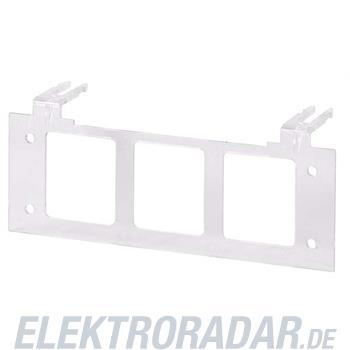 Eaton Anschlussraumabdeckung QSATCOVERBOX1