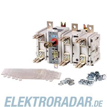 Eaton Lasttrennschalter QSA315N-2/3