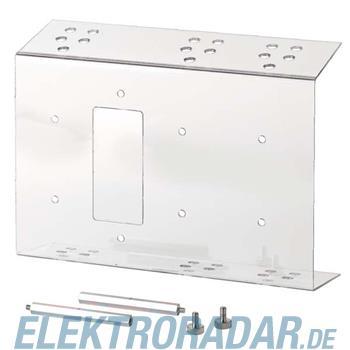 Eaton Sicherungsabdeckung QSAFCOVER160N-400N
