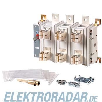 Eaton Lasttrenschalter Sicherung QSA630-3/3