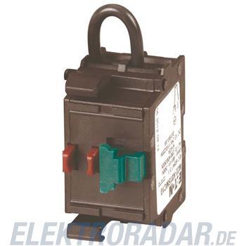 Eaton Kontaktelement 1Ö M22-K01SMC10