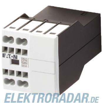 Eaton Hilfsschalter DILM32-XHIC02