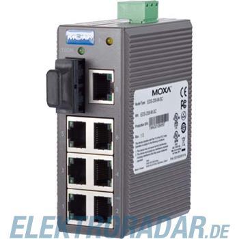 BTR Netcom Ethernet Switch 110196-01