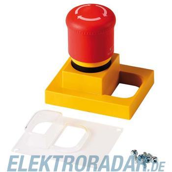 Eaton Not-Aus-Taster CI/E-PKZ01-XPVT
