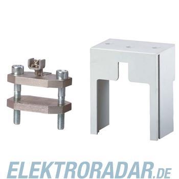 Eaton Bandklemme DILM820-XKB-S (VE3)