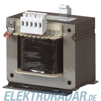 Eaton Steuertransformator STN0,63(400/24)