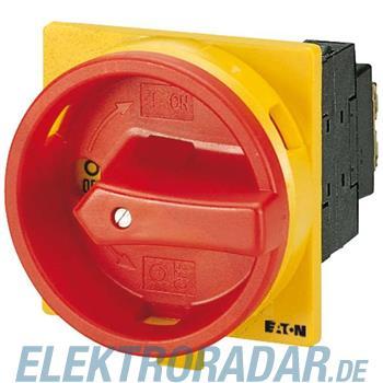 Eaton Hauptschalter T0-4-8344/EA/SVB