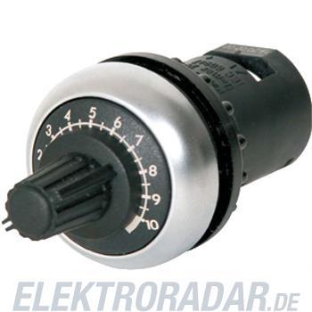 Eaton Potentiometer M22S-R1K