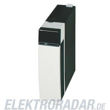 Eaton Inputmodul XIOC-8DI