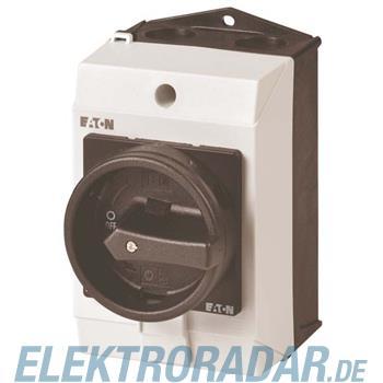Eaton Hauptschalter T0-3-15681/I1/SVB-SW