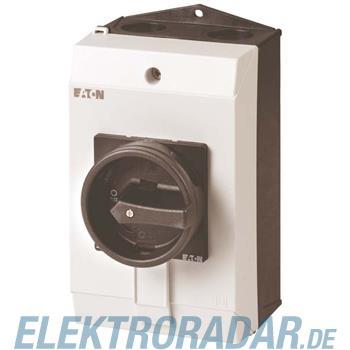 Eaton Hauptschalter T3-3-15681/I2/SVB-SW