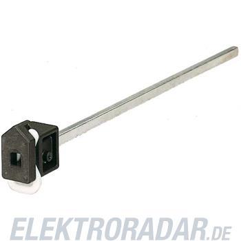 Eaton Schalterachse PKZ0-XAH