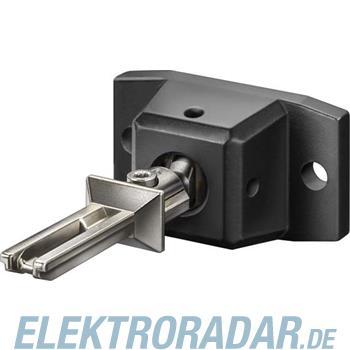 Siemens Getrennter Betätiger 3SE5000-0AV07