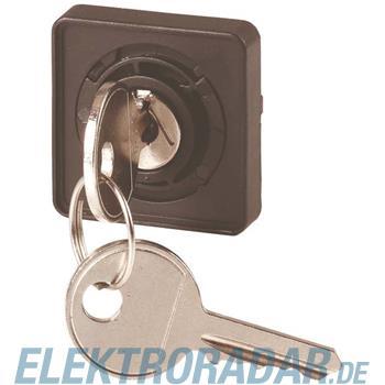 Eaton Schlüsselbetätigung EZ/S-J-TM