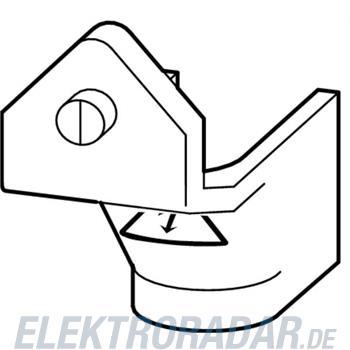 Eaton Klemmenabdeckung H-P5-250/315