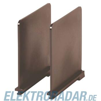 Eaton Phasentrenner NZM1-XKP