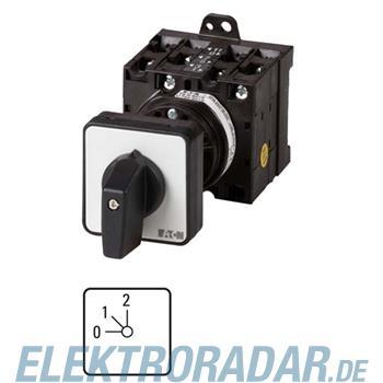 Eaton Serien-Umschalter T3-3-8314/Z