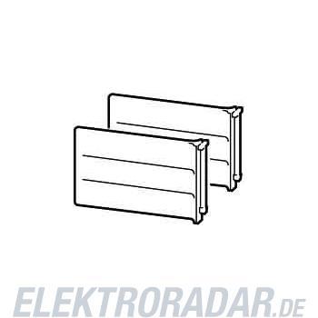 Eaton Phasentrenner NZM2-4-XKP