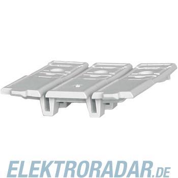 Eaton Abdeckung DILM32-XIP2X (VE8)