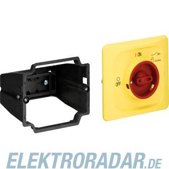 ABB Stotz S&J Türmontagesatz IP65 DMS132-Y