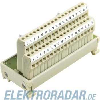 Weidmüller SPS Interface RS F10 LPK 2H/12