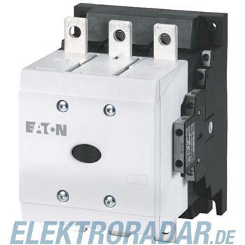 Eaton Leistungsschütz DILM185A/22(RAC500)